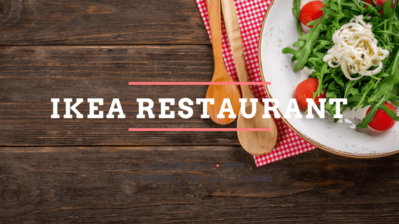 ikea-restaurant画像