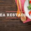 イケア長久手レストランの営業時間や限定メニュー、メンバー価格も!